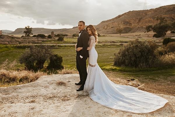 fall-wedding-nicosia-elegant-elements-pastel-tones_03