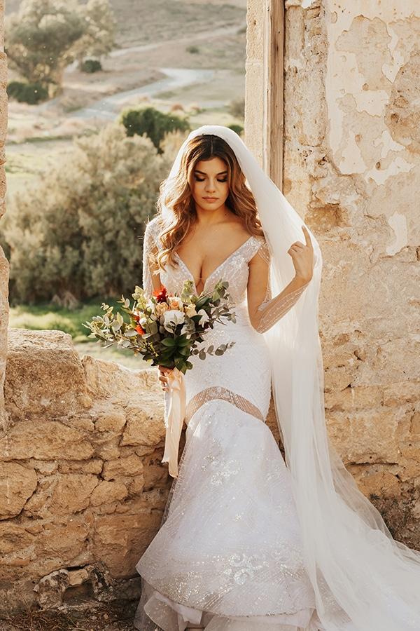 fall-wedding-nicosia-elegant-elements-pastel-tones_04