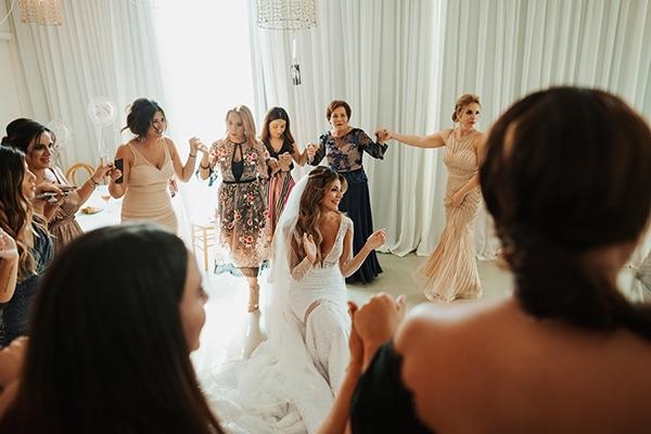 fall-wedding-nicosia-elegant-elements-pastel-tones_07