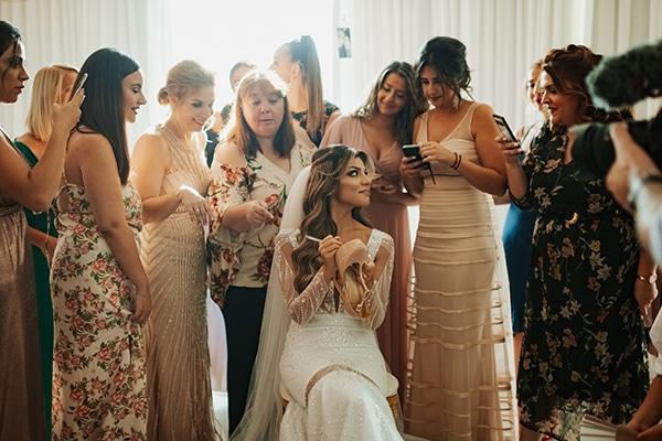 fall-wedding-nicosia-elegant-elements-pastel-tones_08