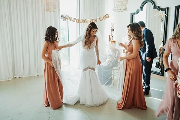 fall-wedding-nicosia-elegant-elements-pastel-tones_09