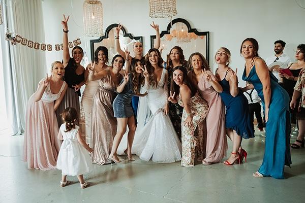 fall-wedding-nicosia-elegant-elements-pastel-tones_10