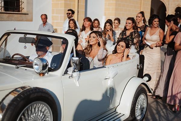 fall-wedding-nicosia-elegant-elements-pastel-tones_18