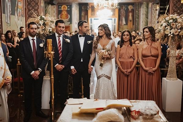 fall-wedding-nicosia-elegant-elements-pastel-tones_23