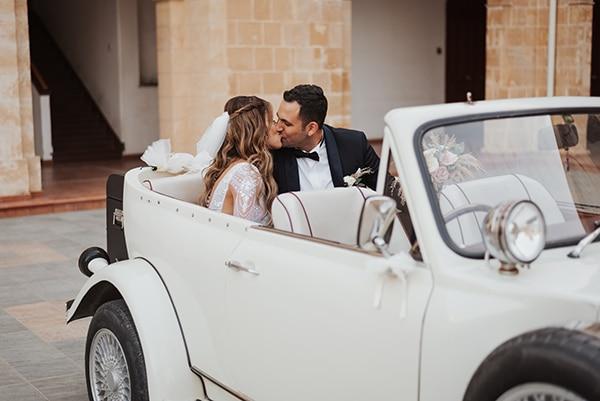 fall-wedding-nicosia-elegant-elements-pastel-tones_28