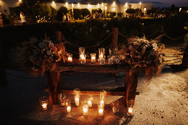 fall-wedding-nicosia-elegant-elements-pastel-tones_29