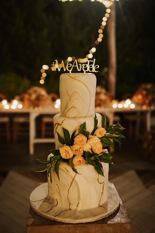 fall-wedding-nicosia-elegant-elements-pastel-tones_33