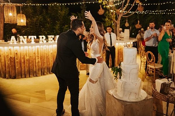 fall-wedding-nicosia-elegant-elements-pastel-tones_34