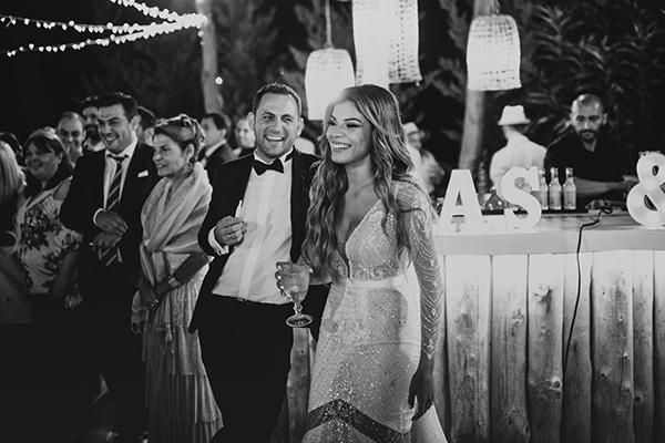 fall-wedding-nicosia-elegant-elements-pastel-tones_36