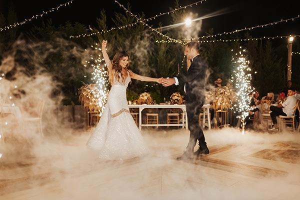 fall-wedding-nicosia-elegant-elements-pastel-tones_37