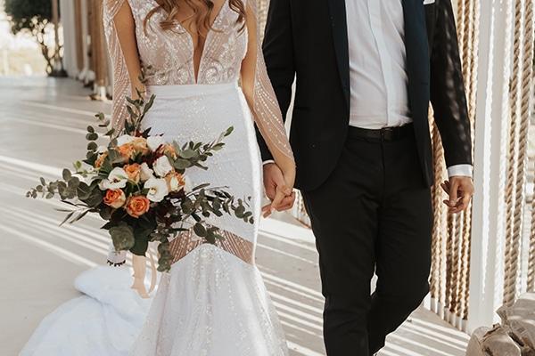 fall-wedding-nicosia-elegant-elements-pastel-tones_40