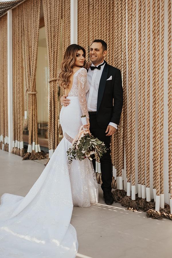 fall-wedding-nicosia-elegant-elements-pastel-tones_41
