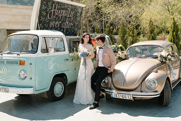 impressive-styled-shoot-romantic-rustic-touches-falirikon-art-and-events_01x