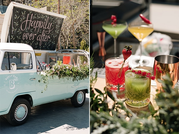 impressive-styled-shoot-romantic-rustic-touches-falirikon-art-and-events_02A