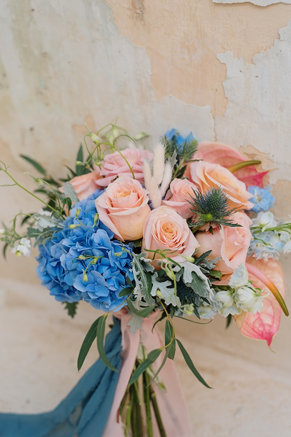 impressive-styled-shoot-romantic-rustic-touches-falirikon-art-and-events_03