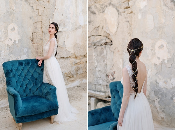 impressive-styled-shoot-romantic-rustic-touches-falirikon-art-and-events_04A