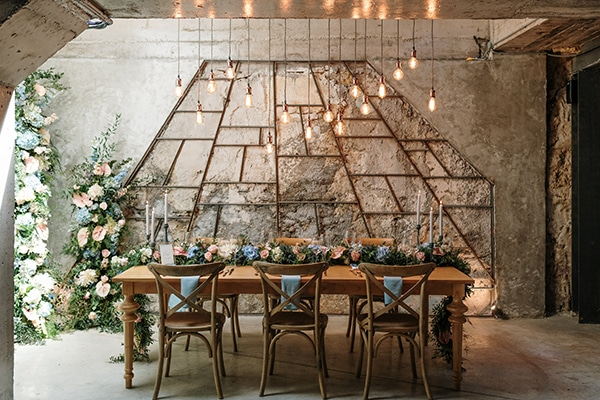 impressive-styled-shoot-romantic-rustic-touches-falirikon-art-and-events_08x