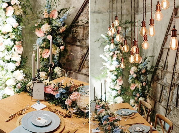 impressive-styled-shoot-romantic-rustic-touches-falirikon-art-and-events_09A