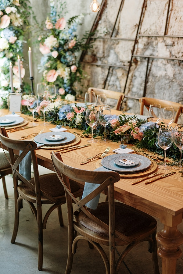 impressive-styled-shoot-romantic-rustic-touches-falirikon-art-and-events_10