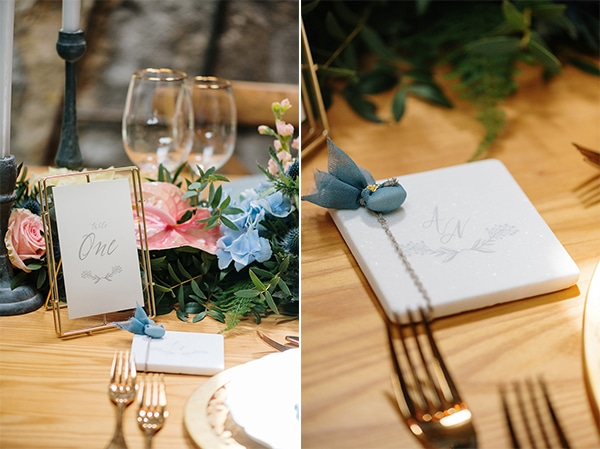 impressive-styled-shoot-romantic-rustic-touches-falirikon-art-and-events_10A