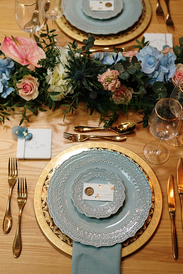 impressive-styled-shoot-romantic-rustic-touches-falirikon-art-and-events_11