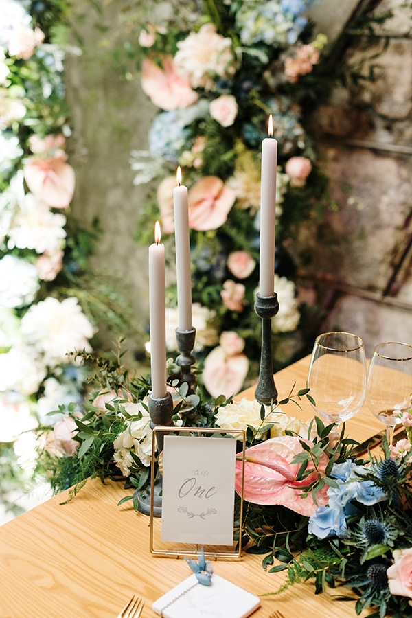 impressive-styled-shoot-romantic-rustic-touches-falirikon-art-and-events_12