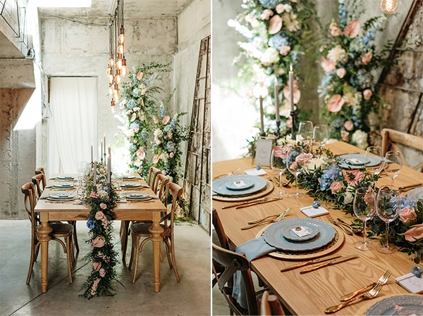impressive-styled-shoot-romantic-rustic-touches-falirikon-art-and-events_13A