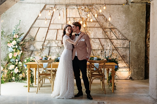 impressive-styled-shoot-romantic-rustic-touches-falirikon-art-and-events_14x