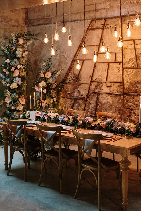 impressive-styled-shoot-romantic-rustic-touches-falirikon-art-and-events_18