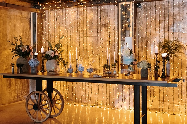 impressive-styled-shoot-romantic-rustic-touches-falirikon-art-and-events_19