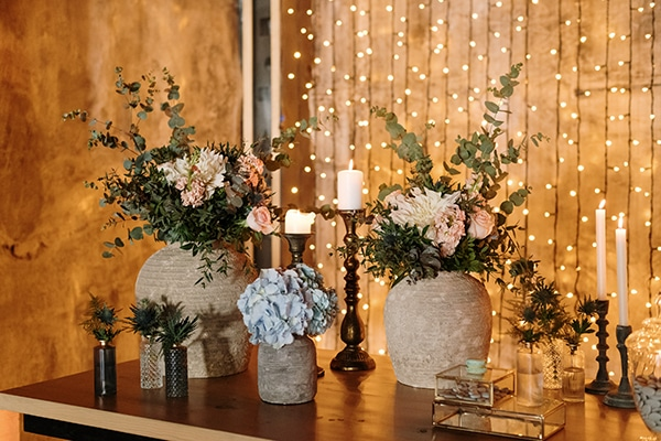 impressive-styled-shoot-romantic-rustic-touches-falirikon-art-and-events_20