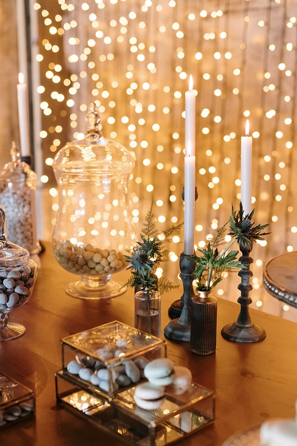 impressive-styled-shoot-romantic-rustic-touches-falirikon-art-and-events_21