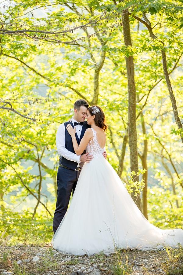 lovely-summer-wedding-thessaloniki-peonies_01x