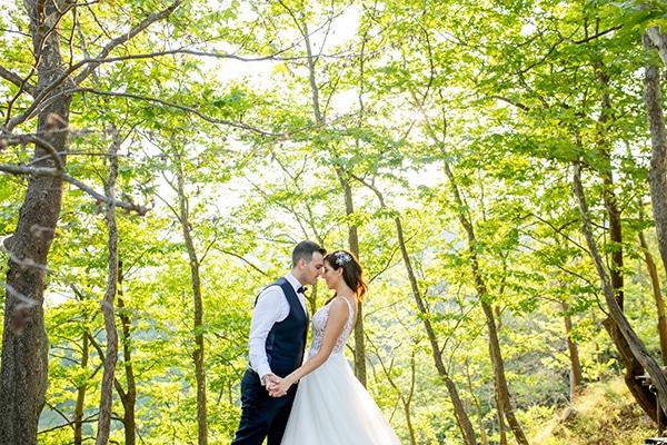 lovely-summer-wedding-thessaloniki-peonies_02