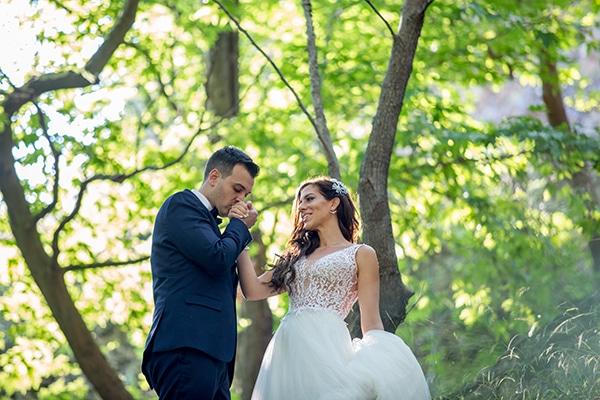 lovely-summer-wedding-thessaloniki-peonies_02x