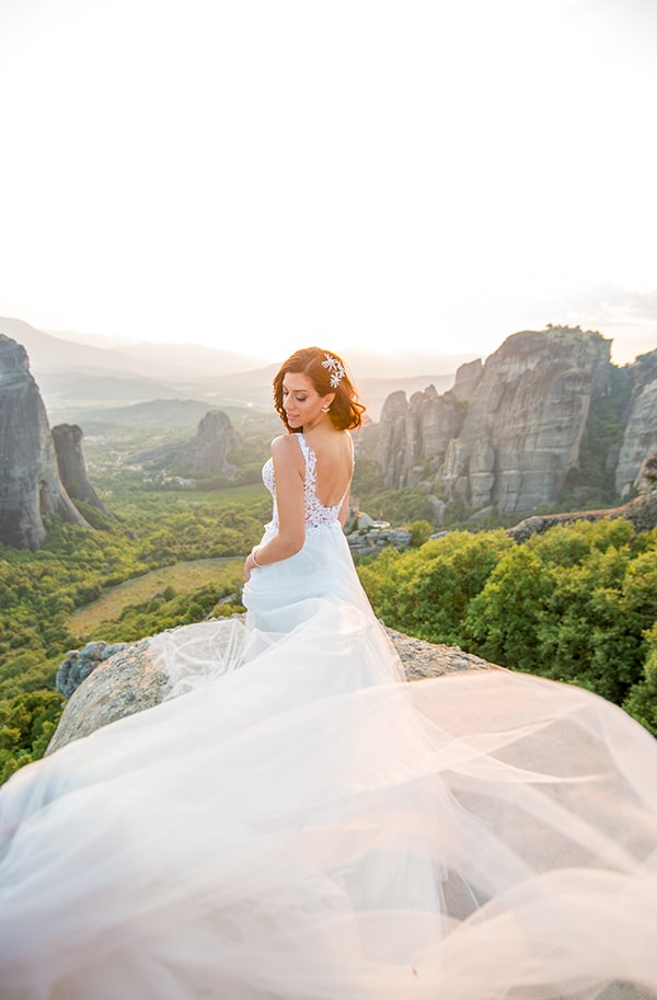 lovely-summer-wedding-thessaloniki-peonies_03