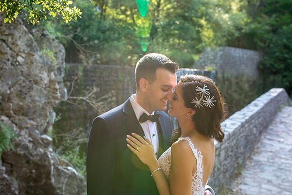 lovely-summer-wedding-thessaloniki-peonies_03x