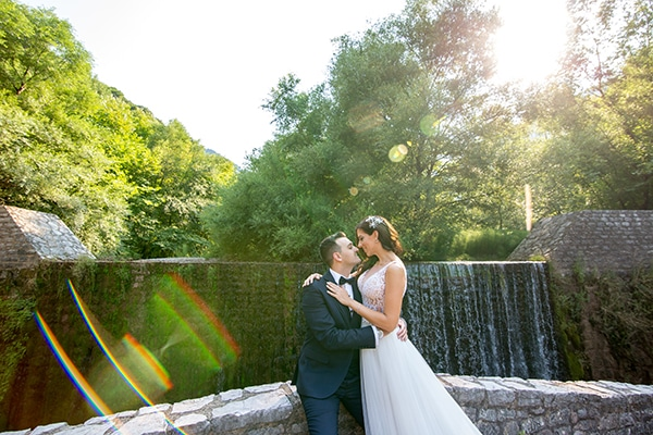 lovely-summer-wedding-thessaloniki-peonies_04x