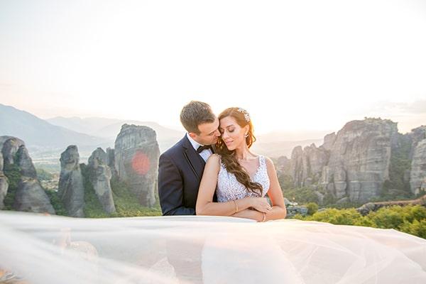 lovely-summer-wedding-thessaloniki-peonies_05