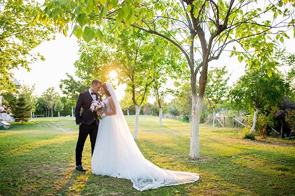 lovely-summer-wedding-thessaloniki-peonies_06