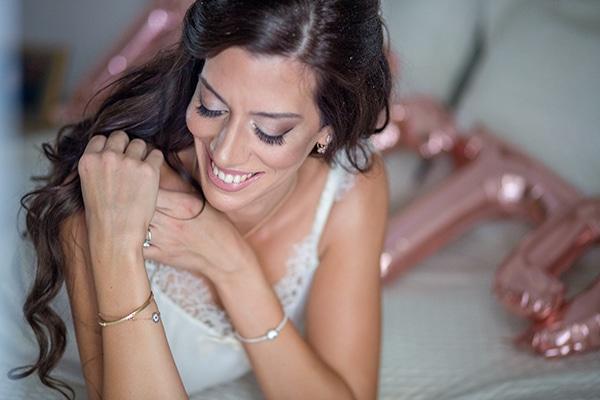 lovely-summer-wedding-thessaloniki-peonies_08x