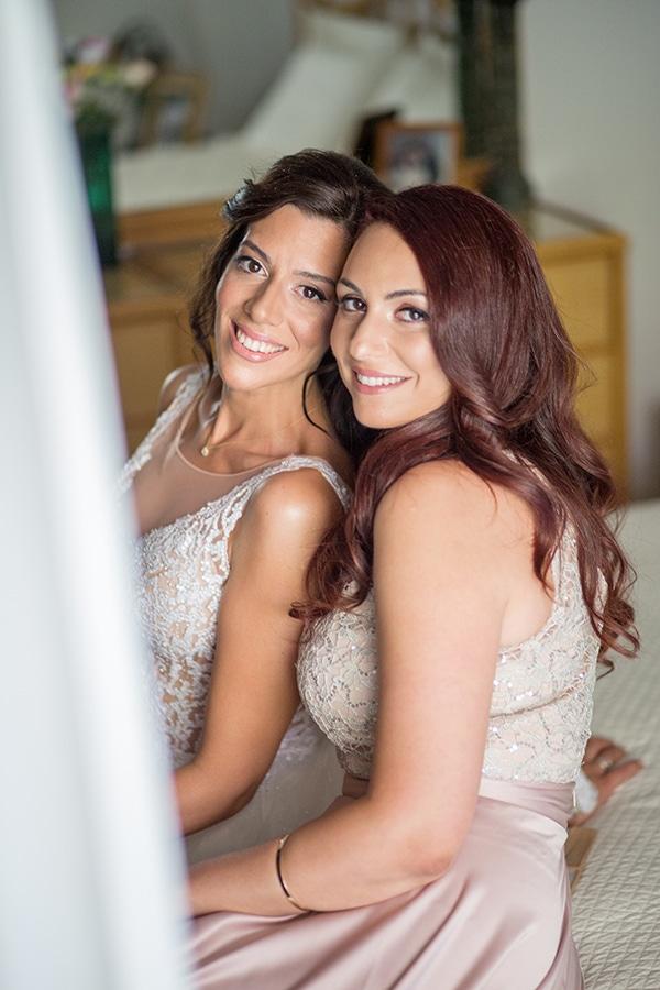 lovely-summer-wedding-thessaloniki-peonies_12