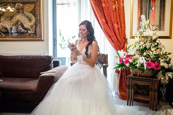 lovely-summer-wedding-thessaloniki-peonies_13