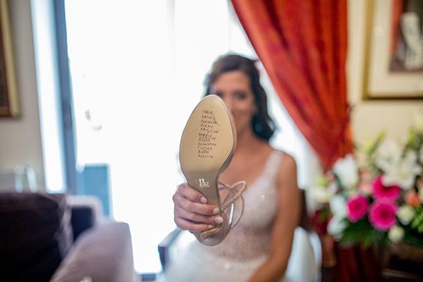 lovely-summer-wedding-thessaloniki-peonies_14