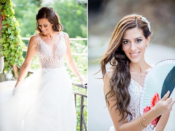 lovely-summer-wedding-thessaloniki-peonies_14A