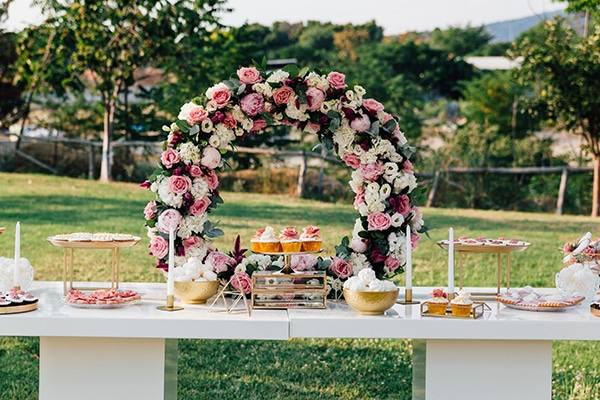 lovely-summer-wedding-thessaloniki-peonies_16x