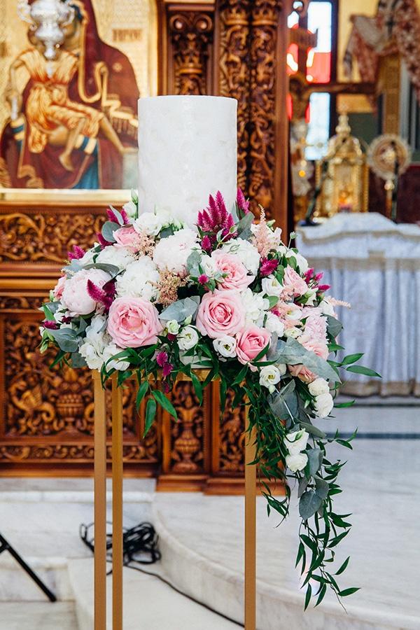 lovely-summer-wedding-thessaloniki-peonies_17x