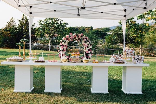 lovely-summer-wedding-thessaloniki-peonies_19x