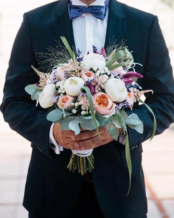 lovely-summer-wedding-thessaloniki-peonies_20