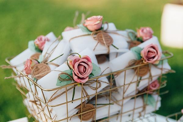 lovely-summer-wedding-thessaloniki-peonies_21